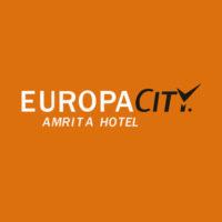 Europa City Amrita, Liepāja Hotel