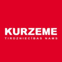 T/N Kurzeme